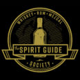 Spirit Guide Society