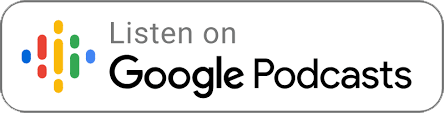 Subscribe on Google Podcasts